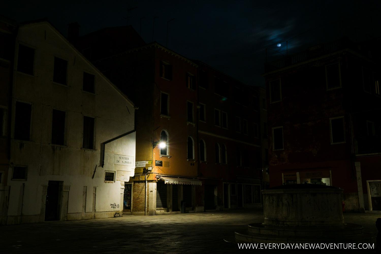[SqSp1500-006] Venice-108.jpg