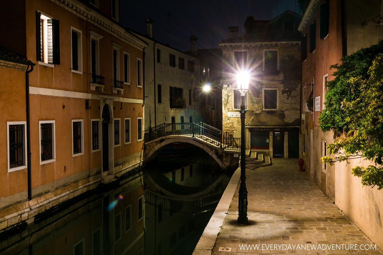 [SqSp1500-007] Venice-164.jpg