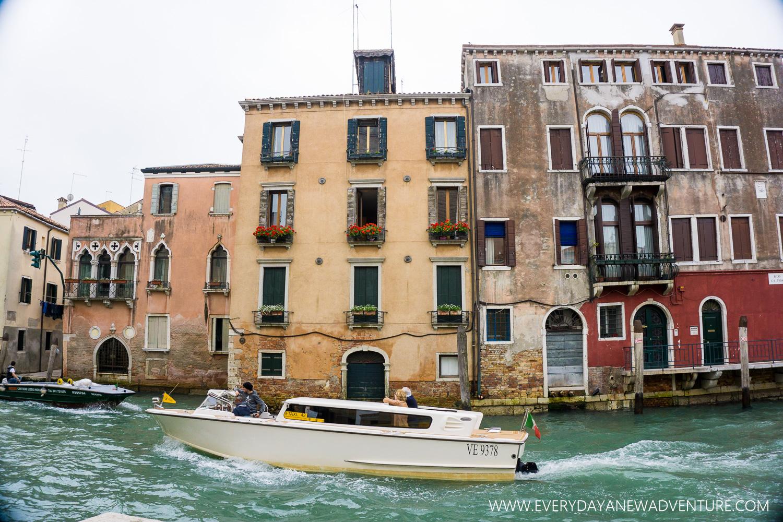 [SqSp1500-012] Venice-273.jpg