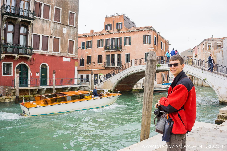 [SqSp1500-013] Venice-277.jpg