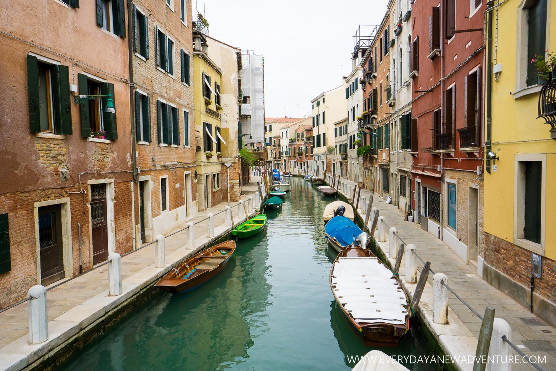 [SqSp1500-015] Venice-336.jpg
