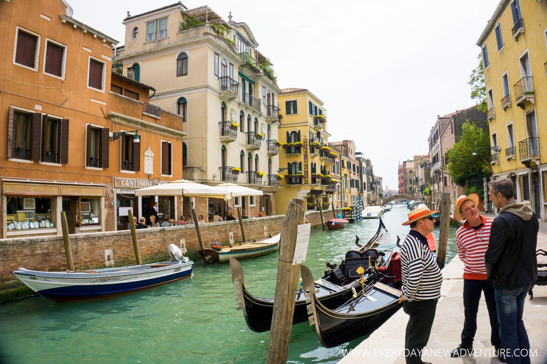 [SqSp1500-018] Venice-373.jpg