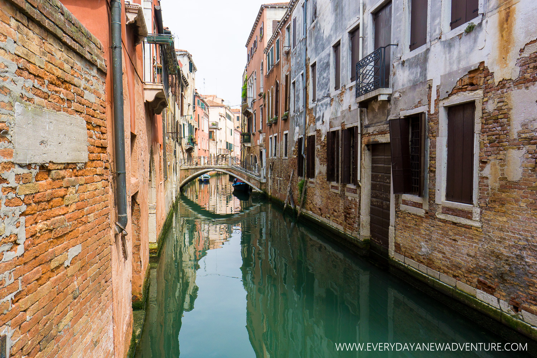 [SqSp1500-019] Venice-390.jpg