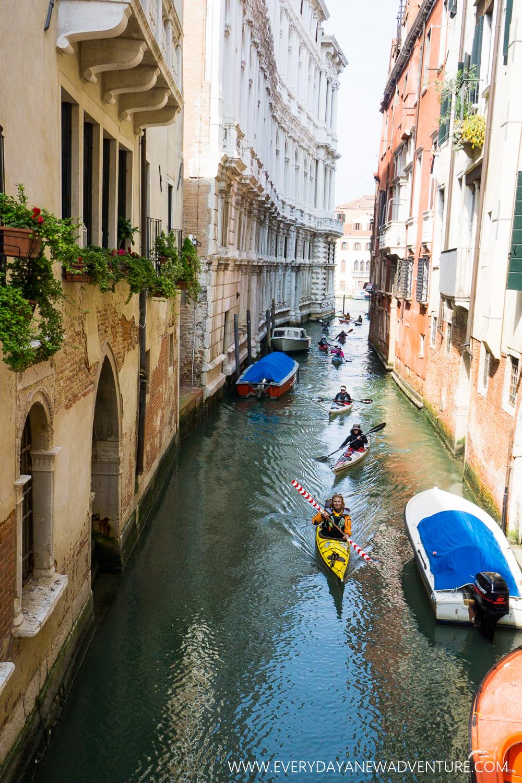 [SqSp1500-021] Venice-419.jpg
