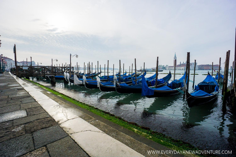 [SqSp1500-027] Venice-520.jpg