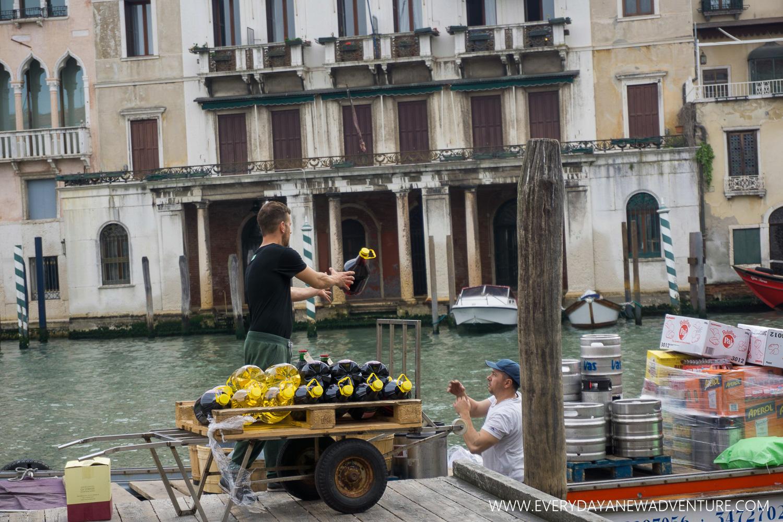 [SqSp1500-030] Venice-574.jpg