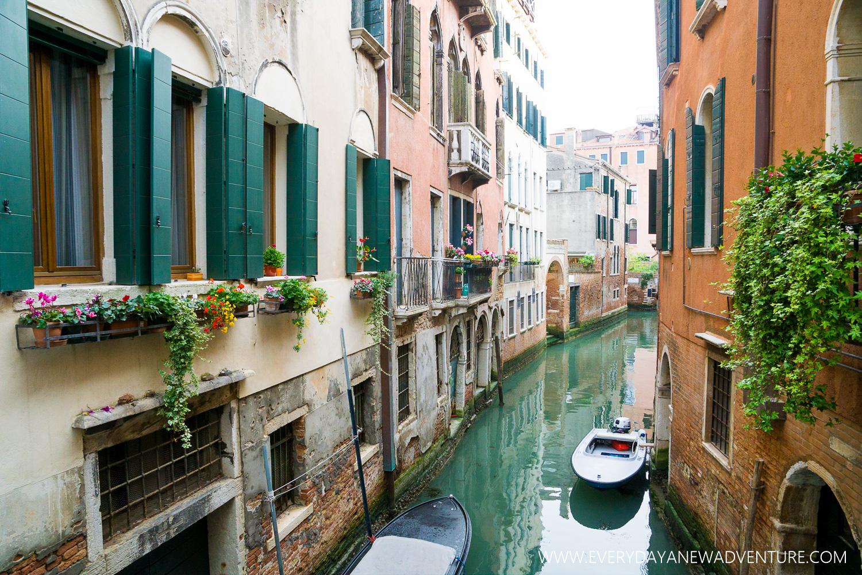 [SqSp1500-038] Venice-724.jpg