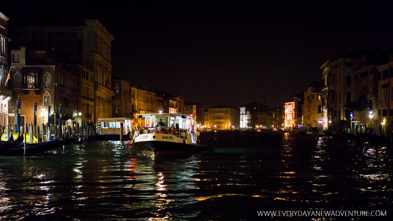 [SqSp1500-041] Venice-823.jpg