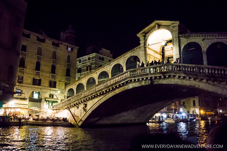 [SqSp1500-040] Venice-784.jpg