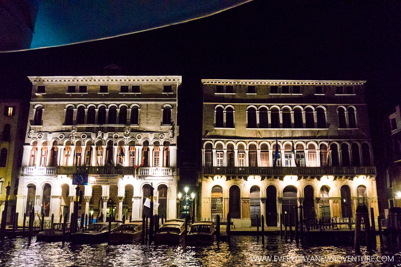 [SqSp1500-042] Venice-831.jpg