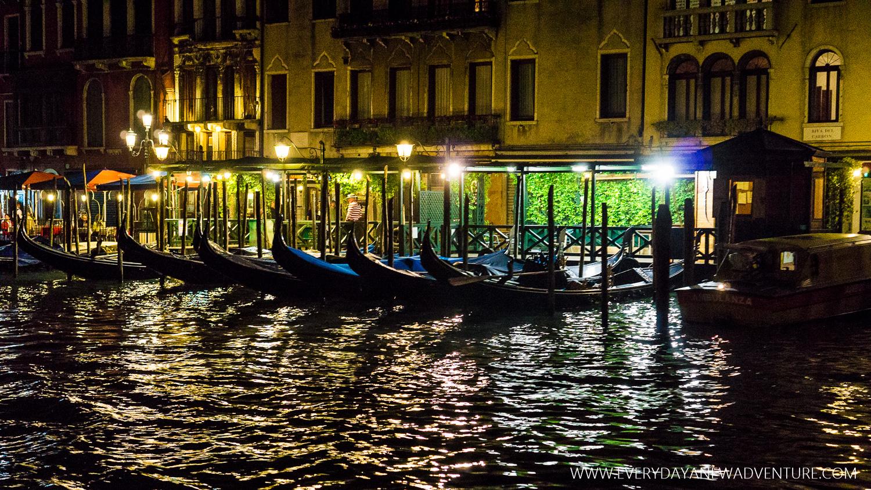 [SqSp1500-043] Venice-834.jpg