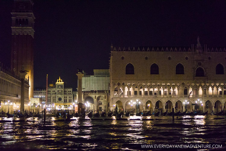 [SqSp1500-044] Venice-1050.jpg