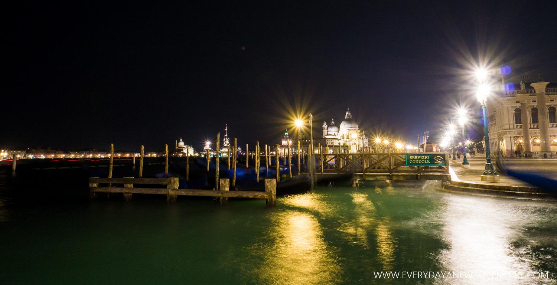 [SqSp1500-046] Venice-1063.jpg