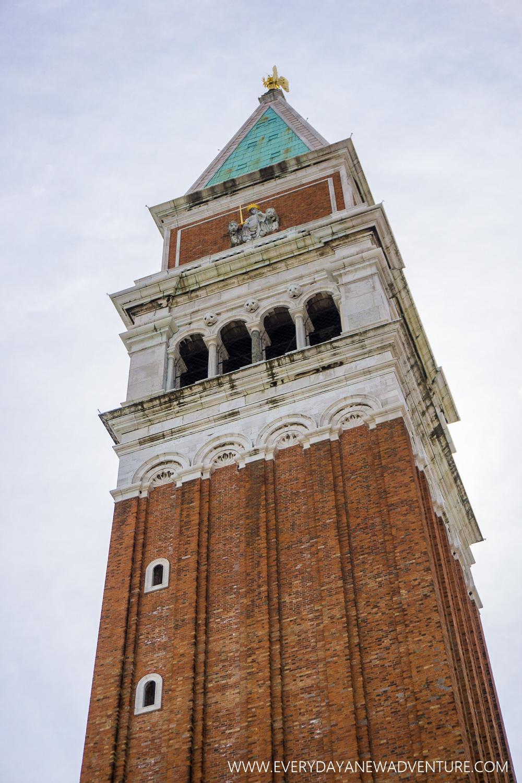 [SqSp1500-056] Venice-1269.jpg