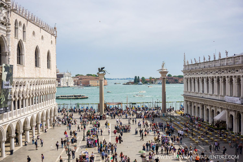 [SqSp1500-057] Venice-1272.jpg