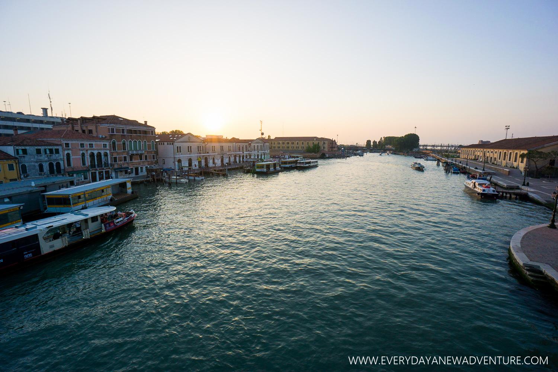 [SqSp1500-061] Venice-1345.jpg