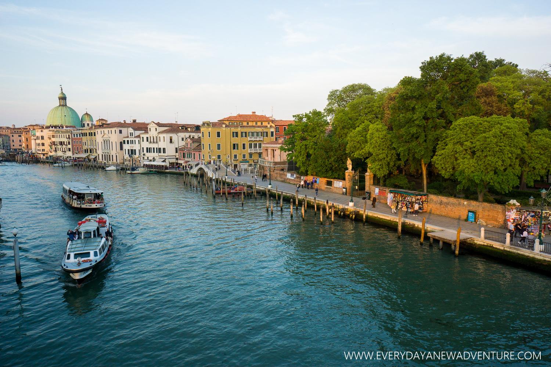 [SqSp1500-062] Venice-1351.jpg