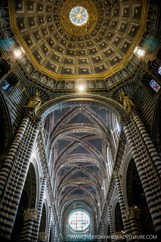 [SqSp1500-013] Siena-521.jpg
