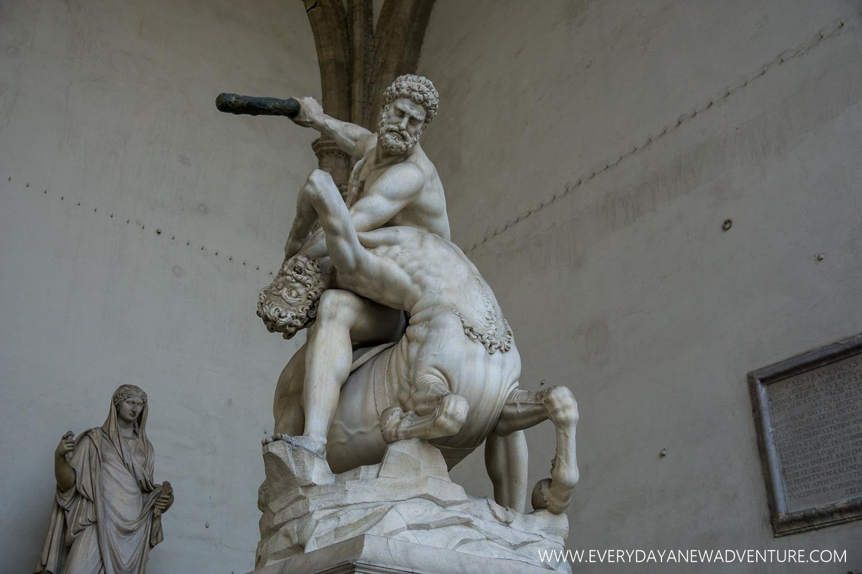 [SqSp1500-078] Siena-2516.jpg