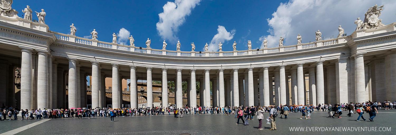 [SqSp1500-003] Rome-215-Pano.jpg