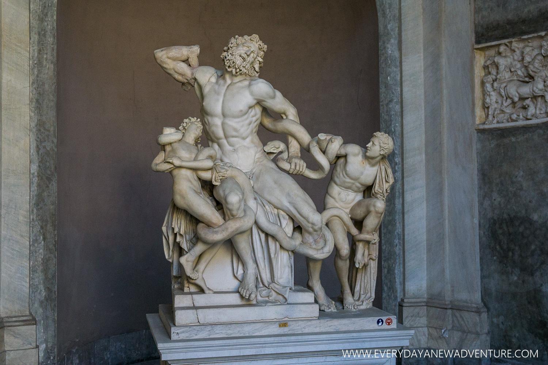[SqSp1500-005] Rome-58.jpg