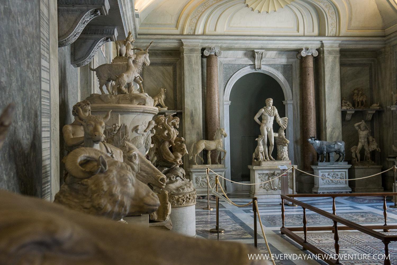 [SqSp1500-006] Rome-67.jpg