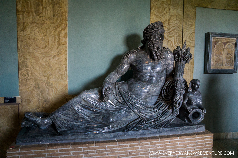 [SqSp1500-012] Rome-143.jpg