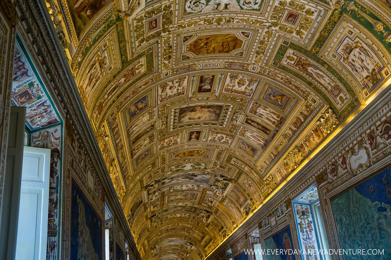 [SqSp1500-015] Rome-161.jpg