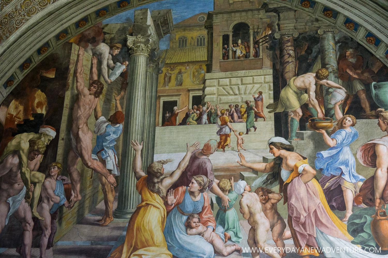 [SqSp1500-016] Rome-186.jpg