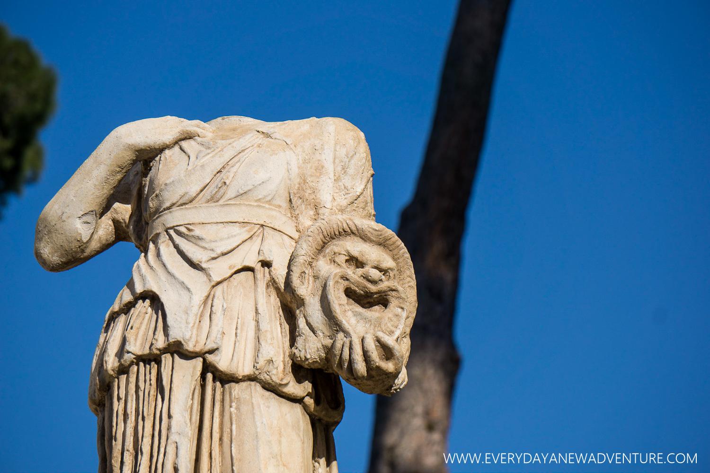 [SqSp1500-023] Rome-400.jpg