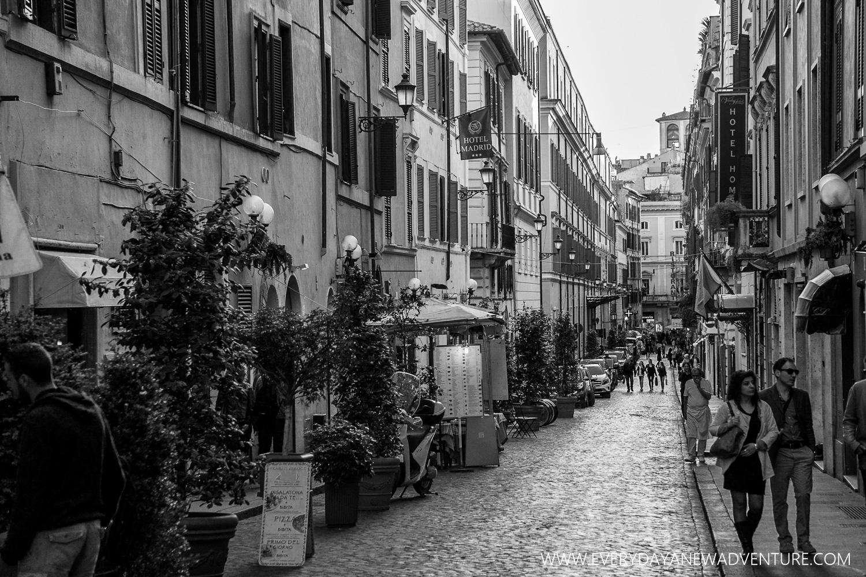 [SqSp1500-027] Rome-482.jpg