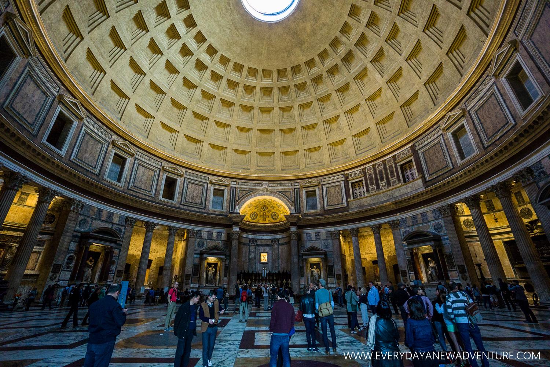 [SqSp1500-029] Rome-526.jpg