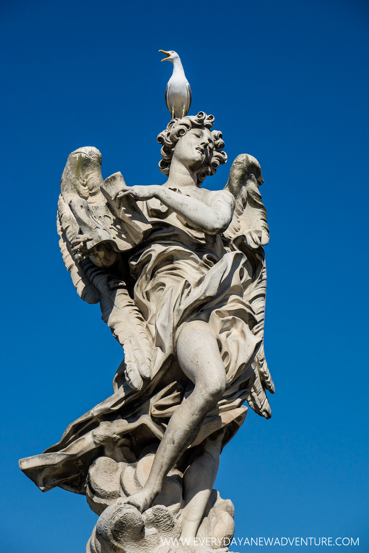 [SqSp1500-031] Rome-582.jpg