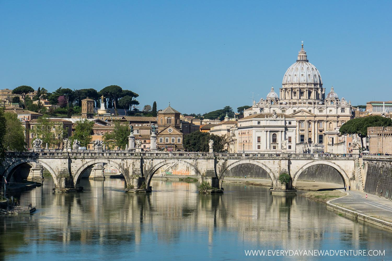 [SqSp1500-033] Rome-614.jpg