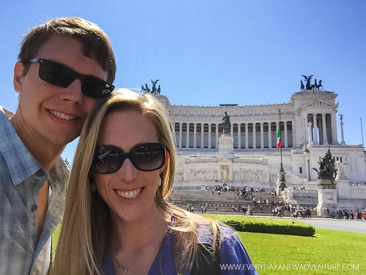 [SqSp1500-036] Rome-744.jpg