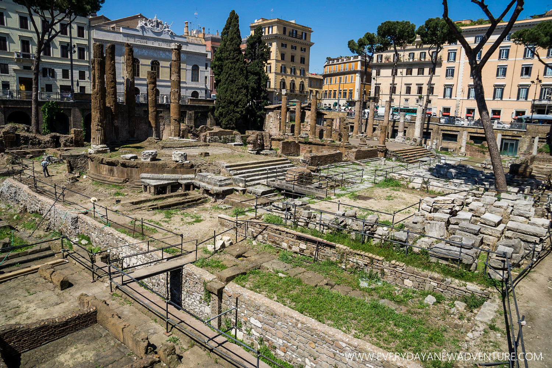 [SqSp1500-039] Rome-811.jpg
