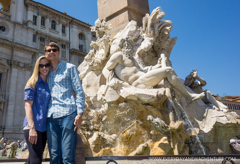 [SqSp1500-042] Rome-878.jpg