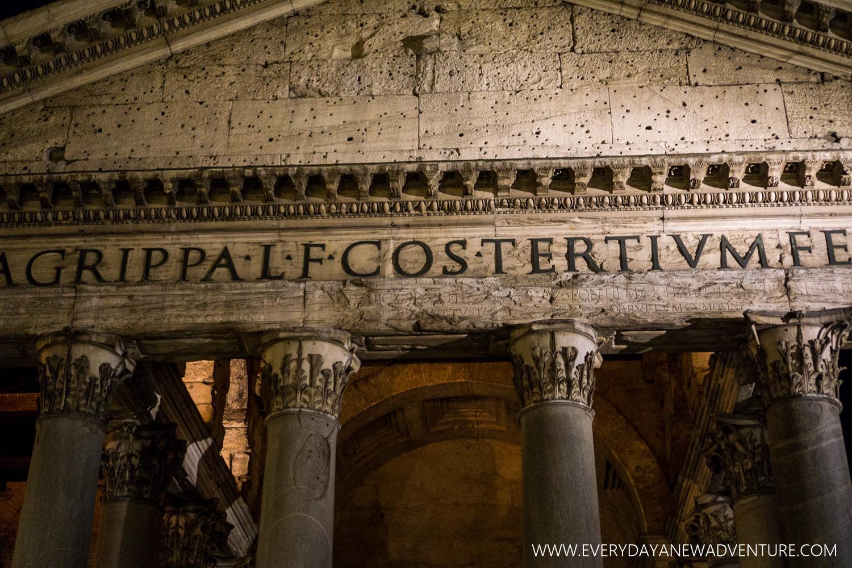 [SqSp1500-048] Rome-924.jpg