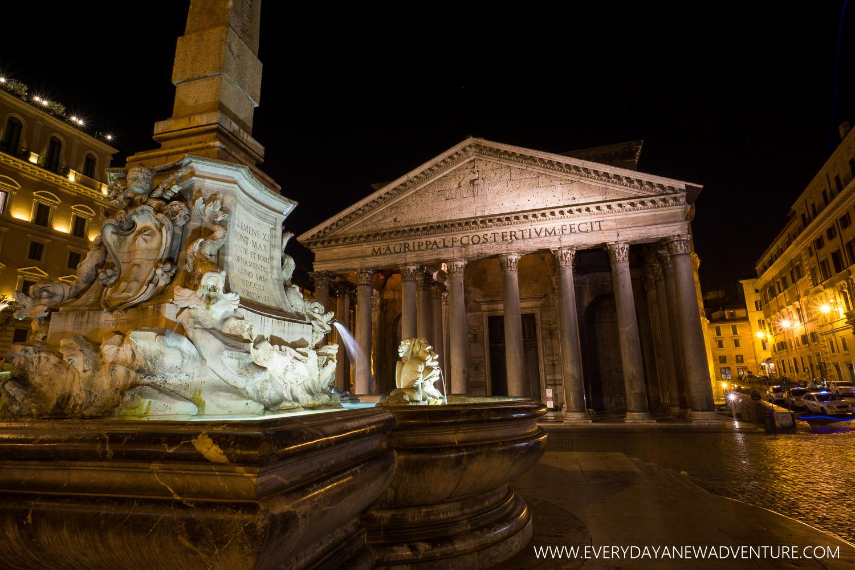 [SqSp1500-049] Rome-943.jpg
