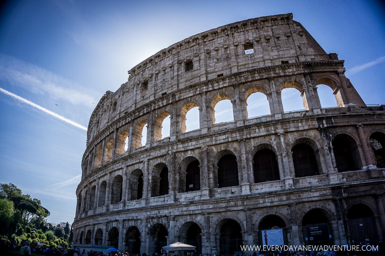 [SqSp1500-052] Rome-977.jpg
