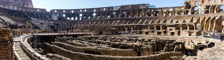 [SqSp1500-053] Rome-1008-Pano.jpg