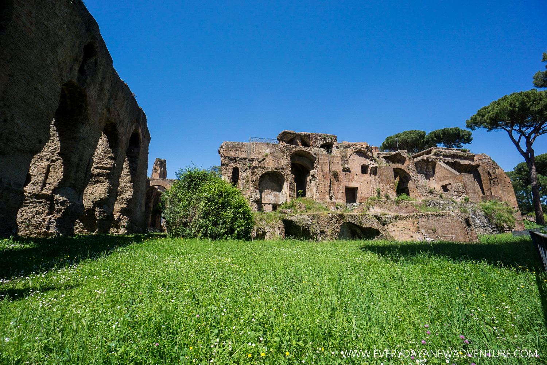 [SqSp1500-057] Rome-1189.jpg
