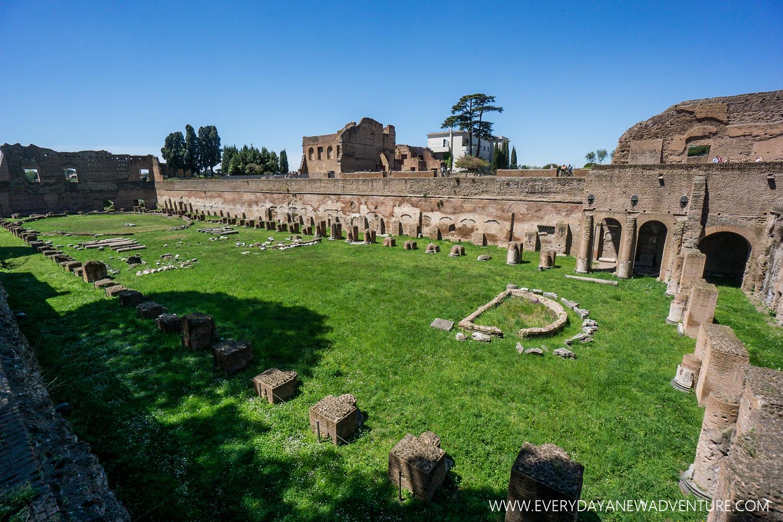 [SqSp1500-058] Rome-1216.jpg