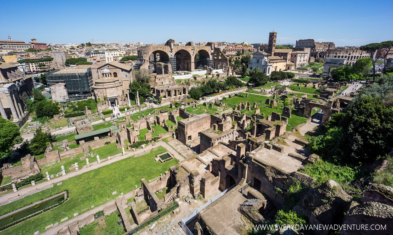 [SqSp1500-060] Rome-1311.jpg