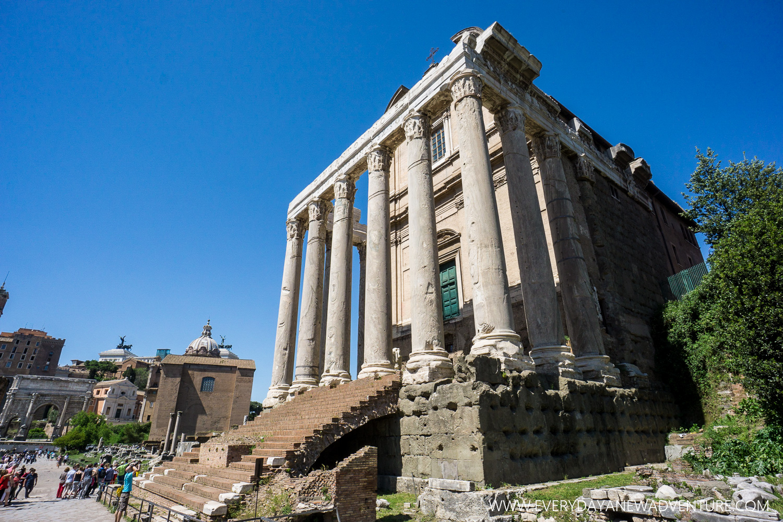 [SqSp1500-062] Rome-1399.jpg