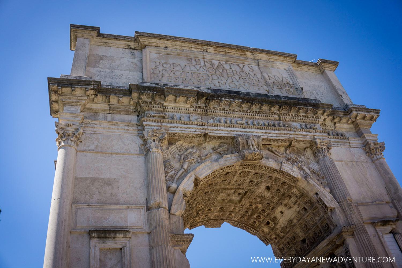 [SqSp1500-061] Rome-1360.jpg