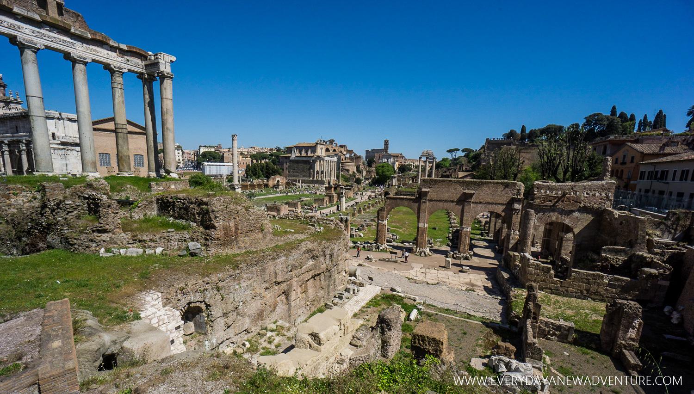 [SqSp1500-064] Rome-1487.jpg