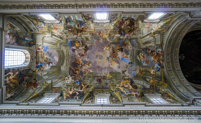 [SqSp1500-067] Rome-1534.jpg