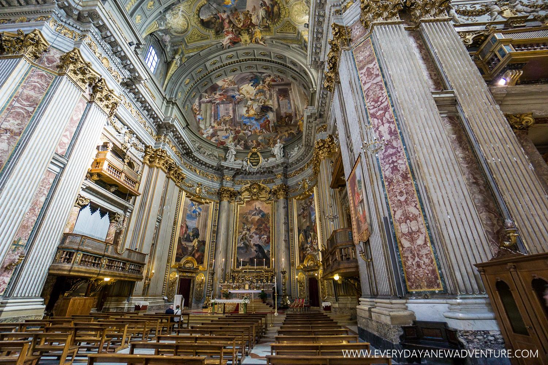[SqSp1500-068] Rome-1539.jpg