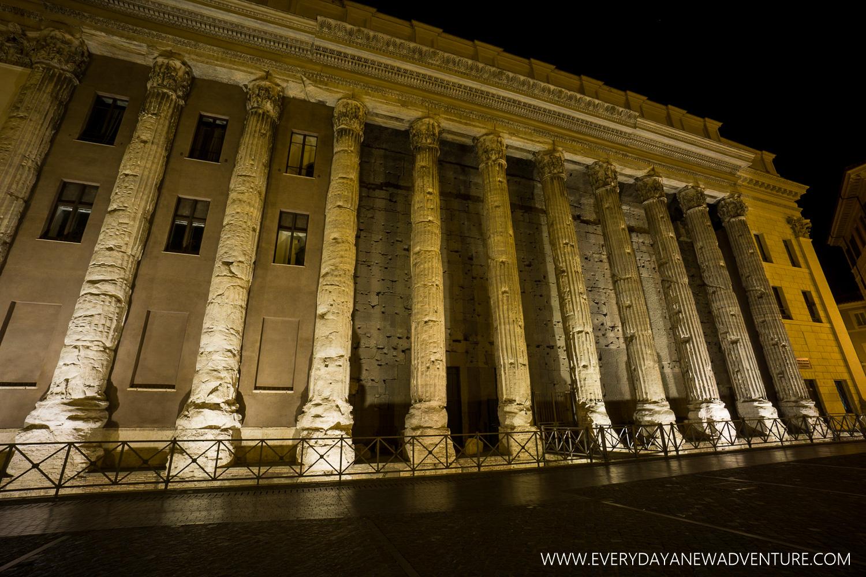 [SqSp1500-076] Rome-1634.jpg